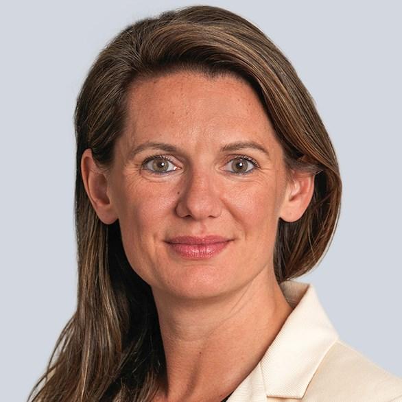 Cecile Scott5