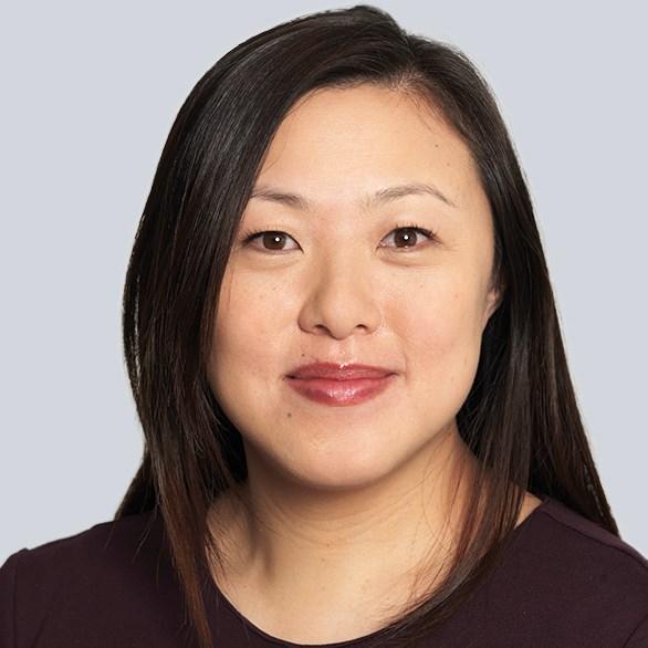 Lina Huynh