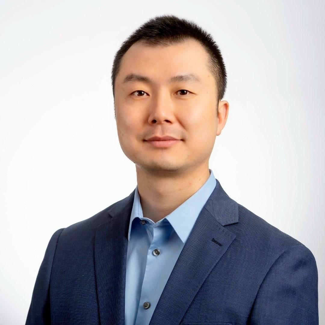 Zhi Cai Updated