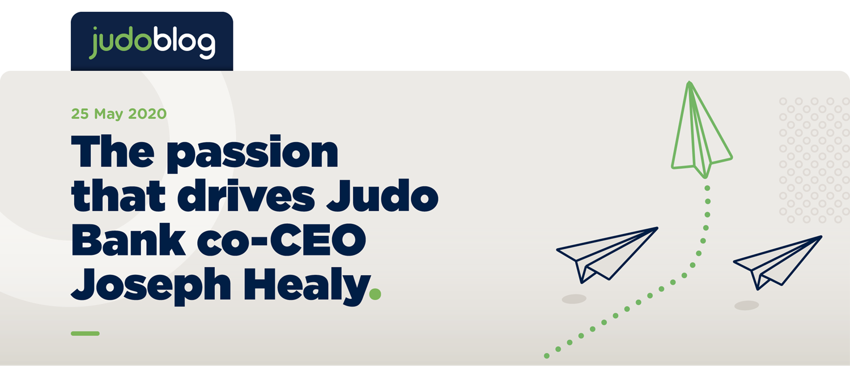 Judo_R_May20_Passion That Drives Judo_Header2