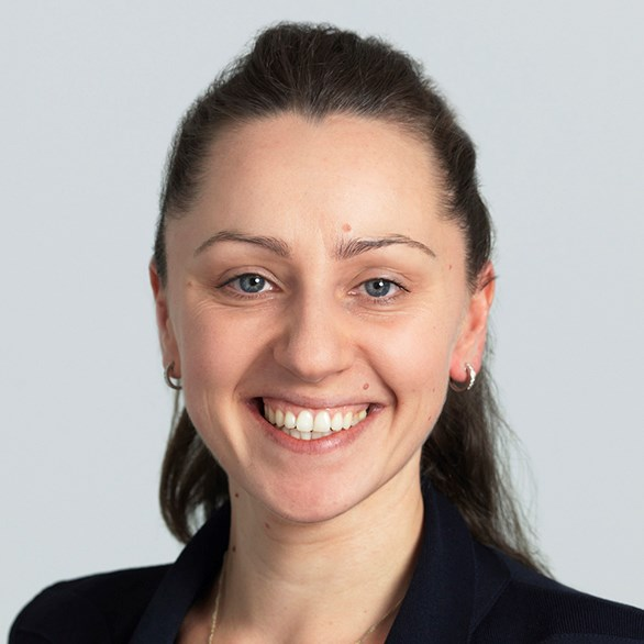 Elena Khatountseva