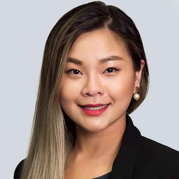 Kyoko Yanai