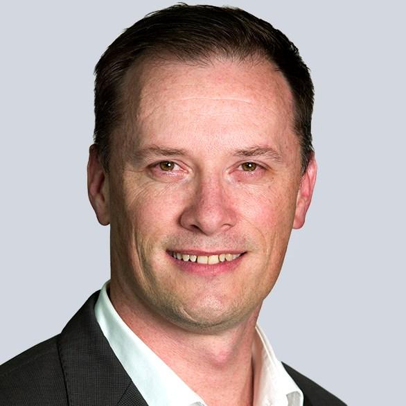 Cameron Ridland