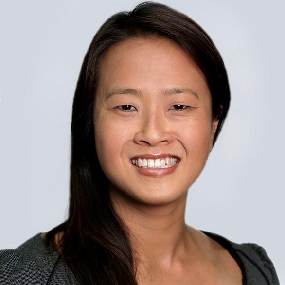 Sze-Li Chong