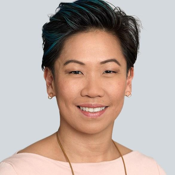 Yien Hong