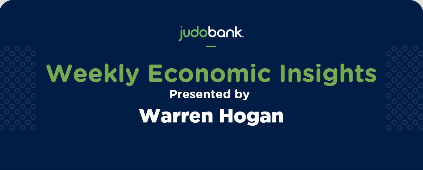 Weekly Economic Insights_Website Blog