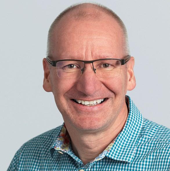 Andreas Piefke