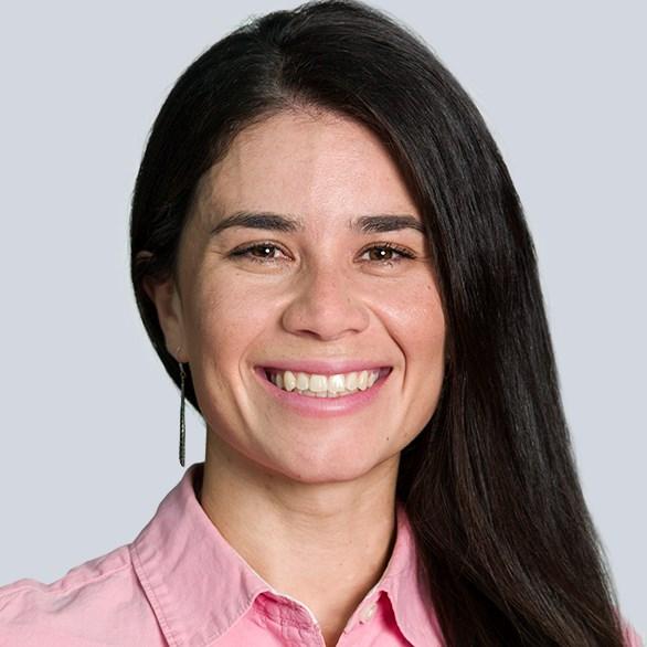 Jessica Souza
