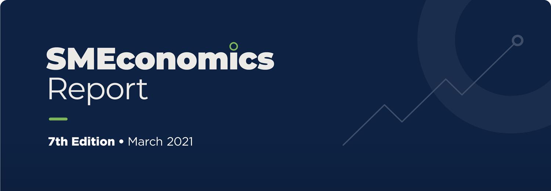 [223] Judo_R_March_Ed7_SMEconomics_Blog-04
