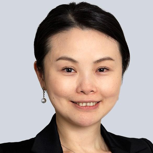 Celine Cho