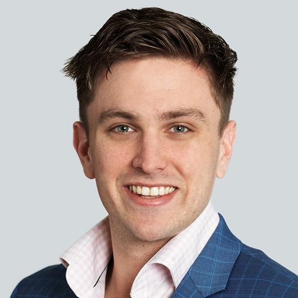 Andrew Zigenbine
