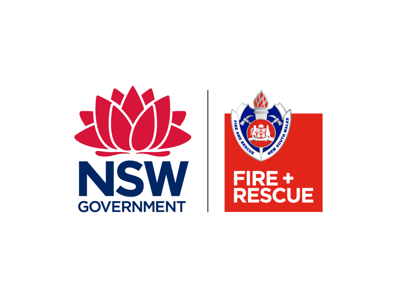logo Fire & Rescue NSW-sml.png