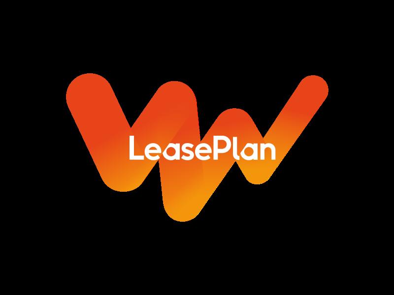 logo Leaseplan.png