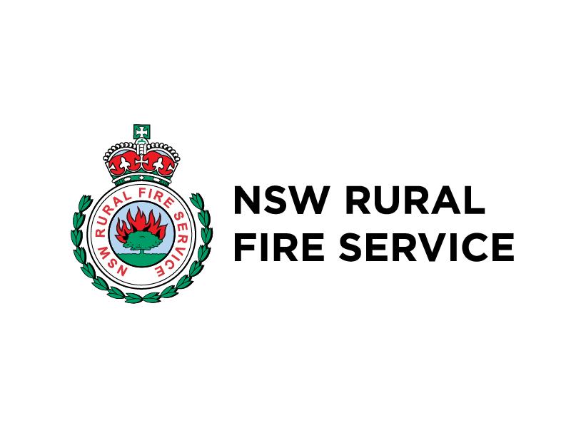 logo RFS text-sml.png