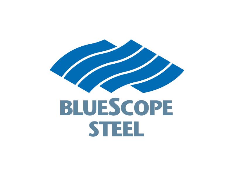 logo BlueScope-sml.png
