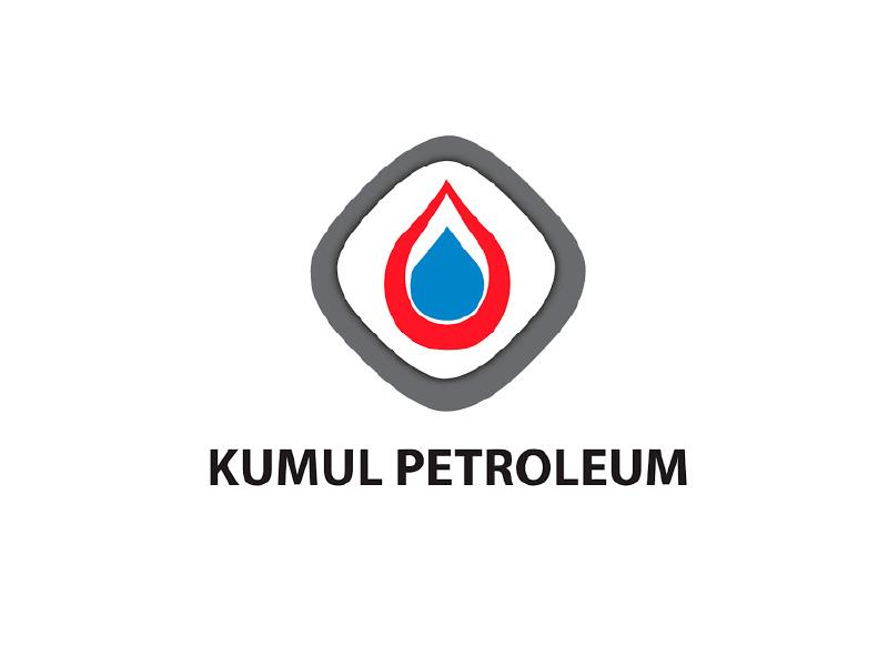 logo Kumul-sml.png