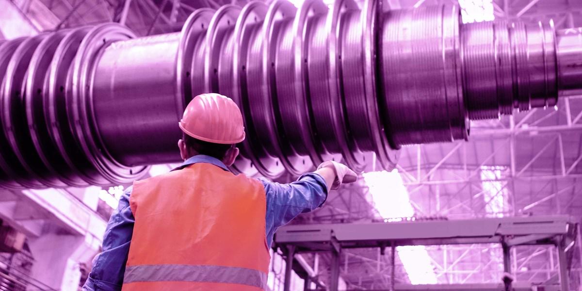 Steel-2x1-purple.jpg