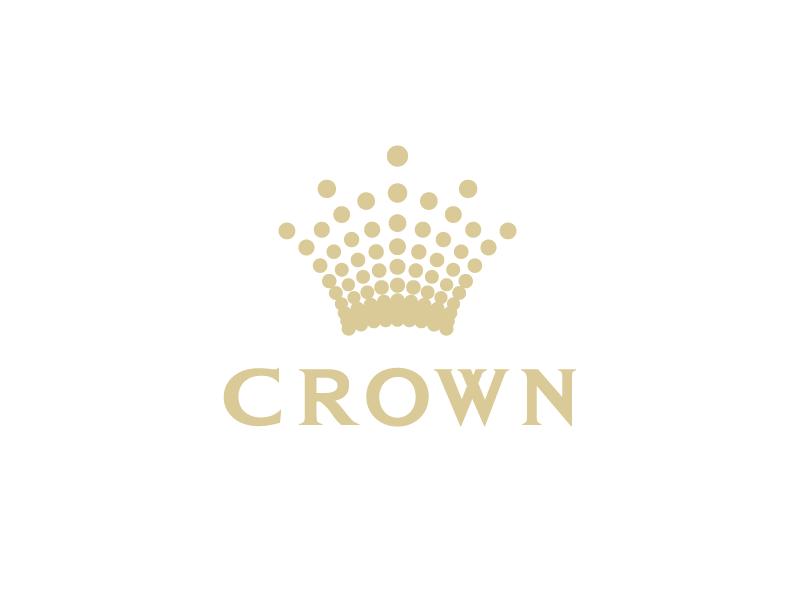logo crown-sml.png