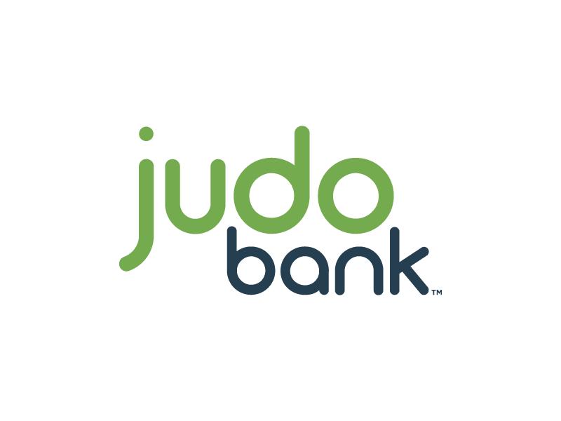 logo Judo-sml.png