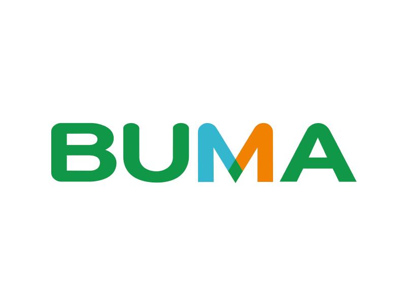 logo BUMA-sml.png