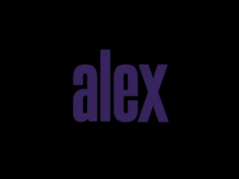 logo alex bank.png