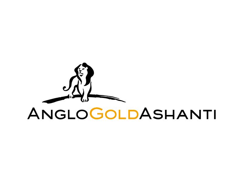 logo Anglo Ashanti-sml.png